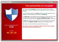 CryptoLocker-Ransomware-demands-300-to-decrypt-your-files[1].png