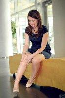 12_o_Ratonyi_Krisztina-fotokredit-MTVA-Kiss_Csanad_21.jpg