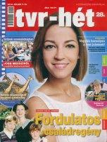 Szabados_Agnes_TvR-Het140707-13_1.JPG