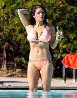 casey-batchelor-043014a.jpg