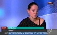 BotosEva-Start2-02.jpg