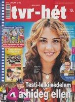 Toth_Andi_TvR-Het20150112-18_1.JPG