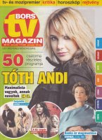 Toth_Andi_Bors_TV_magazin20150117-23_1.JPG
