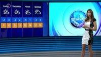 vlcsnap-2015-03-17-12h58m01s210.jpg