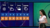 vlcsnap-2015-03-23-03h36m52s123.jpg