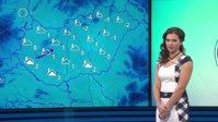 vlcsnap-2015-03-23-22h23m22s235.jpg