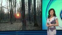 vlcsnap-2015-03-23-22h29m47s241.jpg