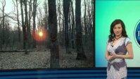 vlcsnap-2015-03-23-22h29m38s168.jpg