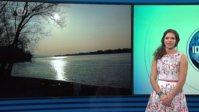 vlcsnap-2015-03-25-03h04m58s120.jpg