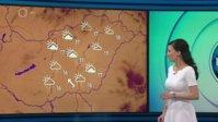 vlcsnap-2015-03-25-02h51m53s196.jpg
