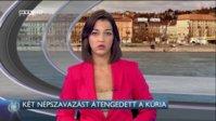 PD-SzabadosAgnes-20150704_175942-RTL_Klub_HD-1.jpg