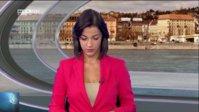 PD-SzabadosAgnes-20150704_175942-RTL_Klub_HD-2.jpg