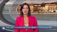PD-SzabadosAgnes-20150704_175942-RTL_Klub_HD-3.jpg