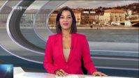 PD-SzabadosAgnes-20150704_175942-RTL_Klub_HD-4.jpg