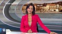 PD-SzabadosAgnes-20150704_175942-RTL_Klub_HD-5.jpg
