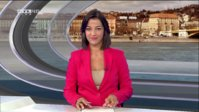 PD-SzabadosAgnes-20150704_175942-RTL_Klub_HD-6.jpg