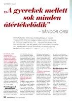 SandorOrsi-DF_0002.jpg