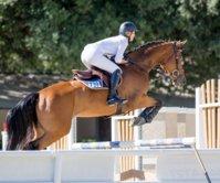 Kaley-Cuoco-at-Flintridge-Riding-Horse-15.jpg