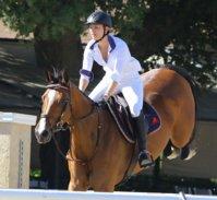 Kaley-Cuoco-at-Flintridge-Riding-Horse-14.jpg
