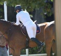 Kaley-Cuoco-at-Flintridge-Riding-Horse-11.jpg