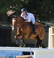 Kaley-Cuoco-at-Flintridge-Riding-Horse-10.jpg