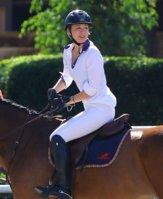 Kaley-Cuoco-at-Flintridge-Riding-Horse-9.jpg