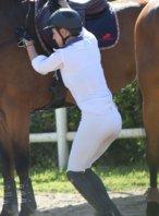 Kaley-Cuoco-at-Flintridge-Riding-Horse-8.jpg