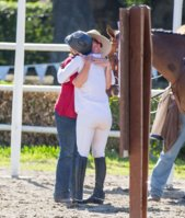Kaley-Cuoco-at-Flintridge-Riding-Horse-7.jpg