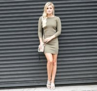olivia-holt-new-york-fashion-week-portraits-september-2015-part-ii-_1.jpg
