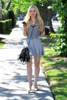 tmp_1459-dove-cameron-out-in-beverly-hills-october-2015_41700135843.jpg