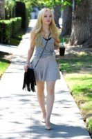 tmp_1459-dove-cameron-out-in-beverly-hills-october-2015_3(2)-530707781.jpg