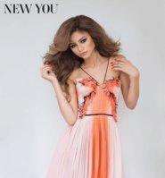 zendaya-photo-shoot-for-new-you-magazine-spring-2016-1.jpg