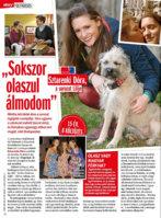 SZD_Story magazin - 2016-03-17.jpg