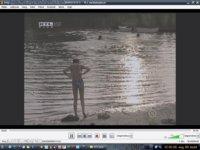 RTL HD stream.JPG