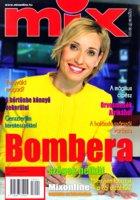 Bombera-Mix_0001.jpg