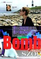 Bombera-Mix_0002.jpg