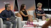 Hogy volt - Duna Tv, 2016. szeptember 17._01.jpg
