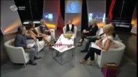 Hogy volt - Duna Tv, 2016. szeptember 17._02.jpg
