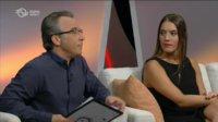 Hogy volt - Duna Tv, 2016. szeptember 17._03.jpg