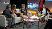 Hogy volt - Duna Tv, 2016. szeptember 17._04.jpg