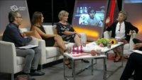 Hogy volt - Duna Tv, 2016. szeptember 17._05.jpg