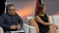 Hogy volt - Duna Tv, 2016. szeptember 17._06.jpg