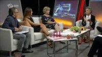 Hogy volt - Duna Tv, 2016. szeptember 17._07.jpg