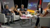Hogy volt - Duna Tv, 2016. szeptember 17._08.jpg