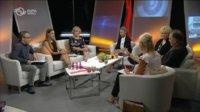 Hogy volt - Duna Tv, 2016. szeptember 17._09.jpg