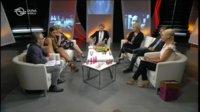 Hogy volt - Duna Tv, 2016. szeptember 17._10.jpg