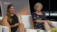 Hogy volt - Duna Tv, 2016. szeptember 17._18.jpg
