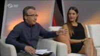 Hogy volt - Duna Tv, 2016. szeptember 17._20.jpg