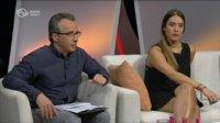 Hogy volt - Duna Tv, 2016. szeptember 17._21.jpg