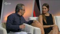 Hogy volt - Duna Tv, 2016. szeptember 17._22.jpg